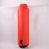 500D pvc 10L dry bag pack
