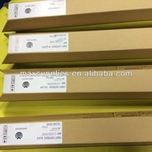 MPC3500 Empty Copier Toner Cartridge For Ricoh MPC3500/4500