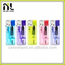 China manufacturer directory lighters refill butane gas