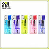 China manufacturer directory lighters refill butane gas
