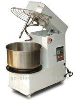 çift hızlı endüstriyel ekmek hamur karıştırıcı/ev kullanımı hamur karıştırıcı/büyük hamur karıştırıcı