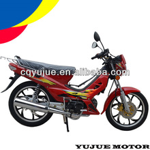 Best hot sale 110cc motorbikes from china