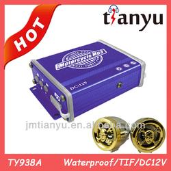 wholesale Tianyu jiangmen china factory manufactory high quality unique vw caddy radio player car audio