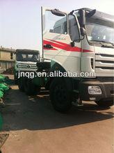 kullanılan traktörler fiyat