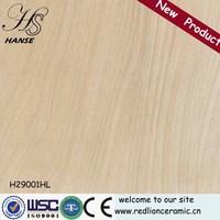High quality johnson floor tiles india