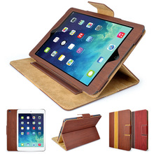 wholesale for apple ipad air case/for apple ipad air tablet case