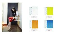 wandmontage klappstühlen form