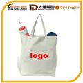 Mode hochwertige individuelle faltbare einkaufstasche/Handtasche