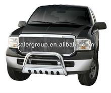 Bull Bar for 2007-2012 Acura MDX