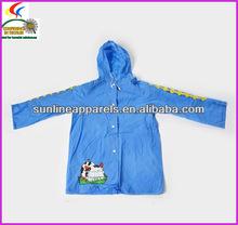 2014 raincoat prices