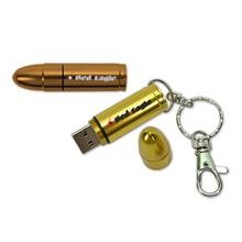 bullet metal 64 gb usb flash drive