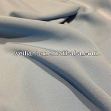 High Quality Polyester Spandex Sportswear&Underwear Fabric