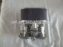 Weber 40.44.48IDFcarburetor with air filter