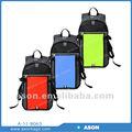 baratos 2014 mochilas escolares para os meninos adolescentes
