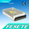 CE approved 250W 12V meanwell style smps