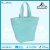 Hot Sale Fashion Beach Bags 2014 For Women