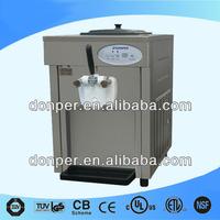(Enjoy the Joy of Ice Cream Maker)Donper Ice Cream machines BTP7226