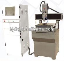 YD-4040 granite engraving carving cnc machine