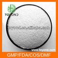 la glucosamina sulfato cápsula