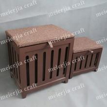 children bedroom furniture kids wood desk chair