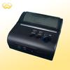 TP-B3 receipt dot matrix printing printer 58mm mini portable bluetooth thermal printer cash counter thermal pos printer