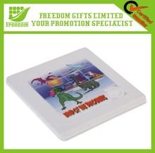 Promotional Custom Plastic Sliding Puzzle