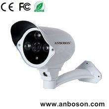 "700tvl 1/3"" SONYsony icx673ak CCD , super eye camera ,1 PC Array of infrared light,3.6/ 6mm Board Lens ,"