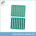 Neue produkte! Chip resetter für hp cm4540mfp