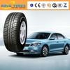 car tyre 275/55r17 with CCC GCC DOT INMETRO ISO ECE