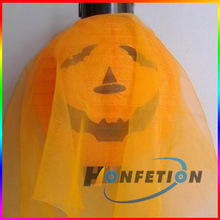 Selling:halloween battery Lantern for halloween decoration
