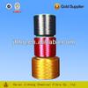 100% high tenacity nylon nets yarn