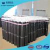 3mm 4mm SBS APP waterproofing materials for concrete roof