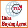 lowest commission China shipping agent