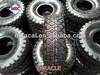 china qingdao Wheelbarrow Tire and Tube 3.50-4