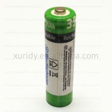 industrial matching super heavy duty AA battery
