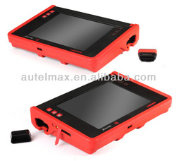 New launched products launch x431 pad launch x431 price cheap