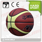 Winmax Hot Sale Facilities Equipment Basketball