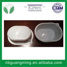High quality pet bowls