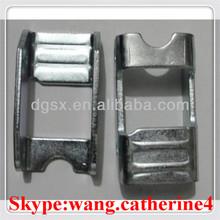 oem metal L bracket decorative furniture corner bracket