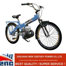 2014 HOT SALE BICYCLE ENGINE KIT F50 F60 F80- BIKE MOTOR 50CC 60CC 80CC