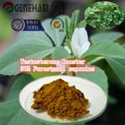 China manufacturer Natural Fenugreek Testosterone Booster 50% Furostanol saponins
