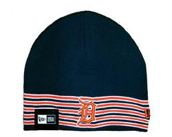 knitted winter ear cap for men