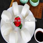 best frozen chinese food manufacturersQuick Frozen M
