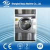 good drying performance professional washer and dryer machine