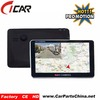 H.264 AV IN Picture in Picture GPS Navigation HD720P Vehicle Portable Car Dvr