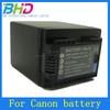 Digital video camera batteries li-ion battery li-ion battery sale