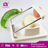 double egg slicer