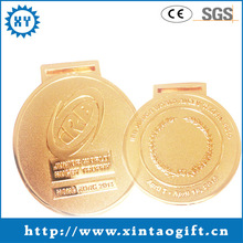 Gold medal products made in China merchandise