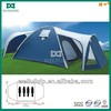 4 person camping tent luxury safari tent for sale