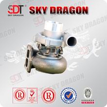 ISO/TS16949/B&V PC200-3 6137-82-8200 Engine TO4B59 Turbo Spare Parts